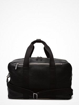 Väskor & bags - Ecco Eday L