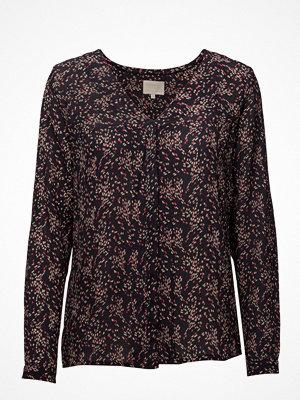 Minus Lindsey Shirt