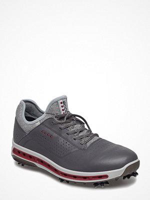 Sport & träningsskor - Ecco Men'S Golf Cool