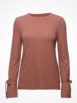 Only Onlwilma L/S Top Ess