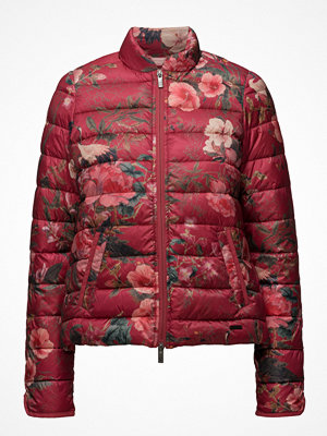 Ilse Jacobsen Down Jacket