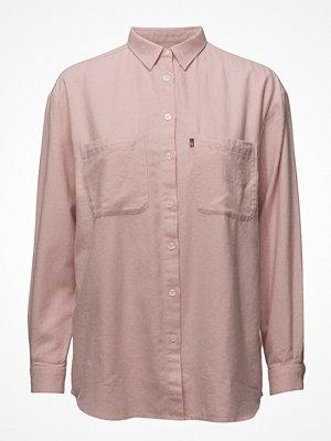 Lexington Clothing Zaira Flannel Shirt