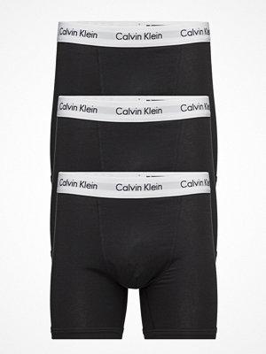 Calvin Klein 3p Boxer Brief, 001,