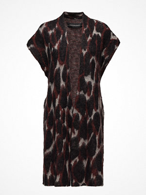 By Malene Birger Pondusa
