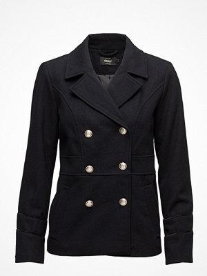 Only Onllily Short Wool Jacket Otw