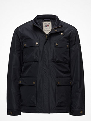 Dunjackor - Lexington Clothing Hayden Jacket