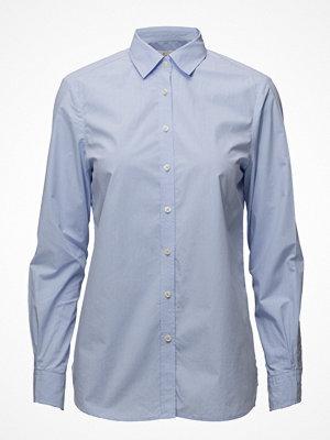 Morris Lady Neva Shirt