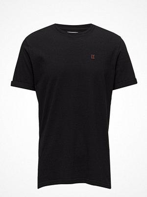 T-shirts - Les Deux T-Shirt NøRregaard