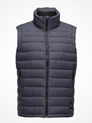 Västar - Calvin Klein Jeans Opack 3 Packable Dow