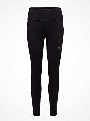 Casall Open Panel 7/8 Tights