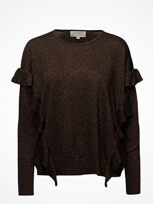 InWear Karter Copper Pullover Knit