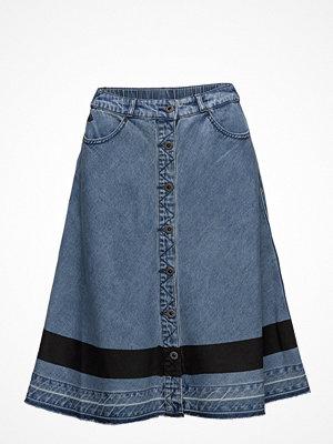 Scotch & Soda A-Line Skirt - Aloha