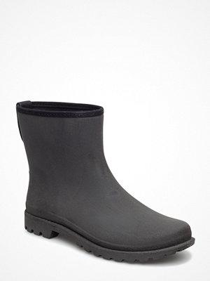 Gummistövlar - Billi Bi Rain Boots