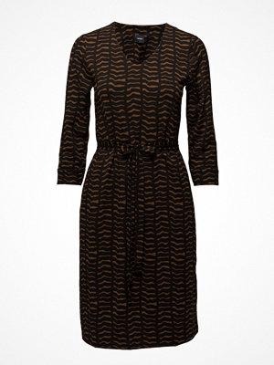 Nanso Ladies Dress, Pouta
