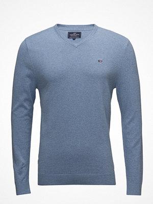 Lexington Company Nicholas V-Neck Sweater