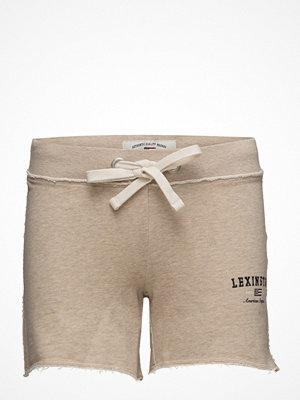 Lexington Clothing Naomi Shorts