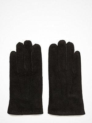 Handskar & vantar - Gant O1. Classic Suede Gloves