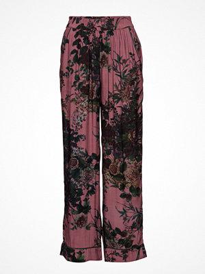Sofie Schnoor byxor med tryck Trousers