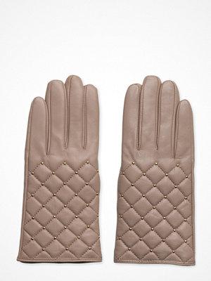 Handskar & vantar - Day Et Day Glove Quilt