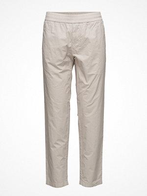 Filippa K M. Terry Cropped Cotton Pants