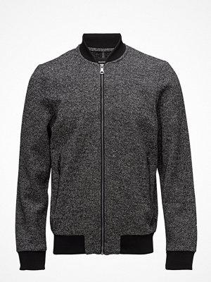 Bomberjackor - Matinique Ronald Work Wear With Zipper