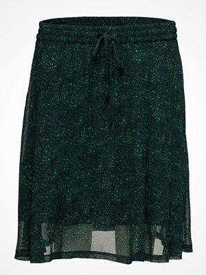 Just Female Cassy Skirt