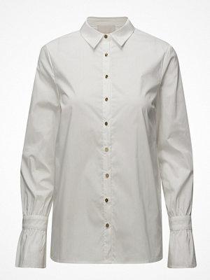 Minus Freja Shirt