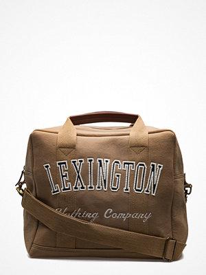 Väskor & bags - Lexington Clothing North West Gym Bag