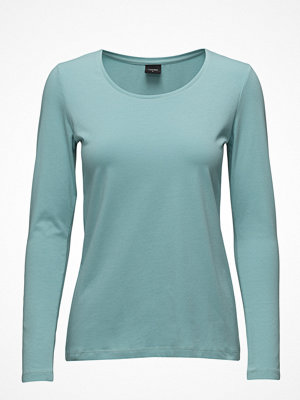 Toppar - Nanso Ladies Shirt, Basic