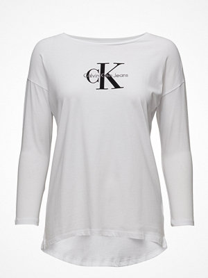 Calvin Klein Jeans Trix-5 True Icon Cn,