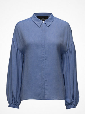 Designers Remix Alia Shirt
