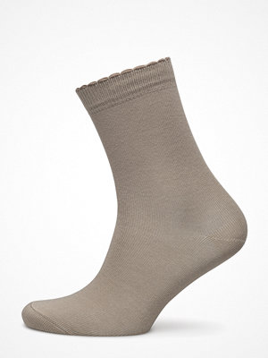Strumpor - Vogue Ladies Anklesock, Bamboo Socks
