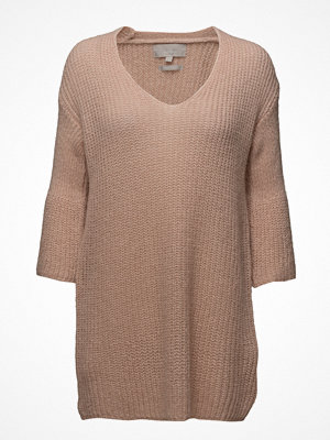InWear Titti Pullover Knit