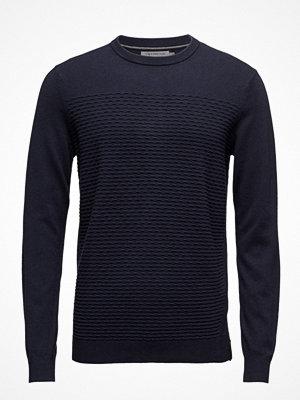 Calvin Klein Jeans Safet 1 Cn Sweater L
