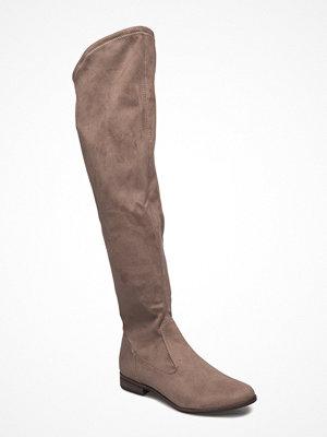Tamaris Woms Boots - Caraway