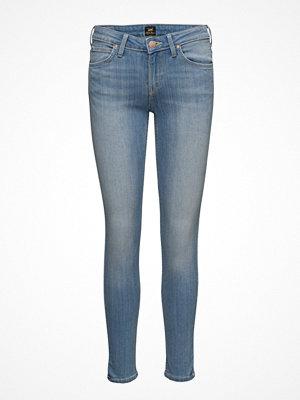 Lee Jeans Scarlett 70s Fresh Blue