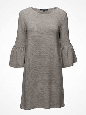 French Connection Paros Sudan Bell Sleeve  Tunic