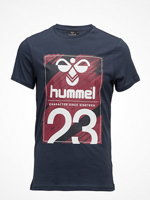Sportkläder - Hummel Quick Ss Tee