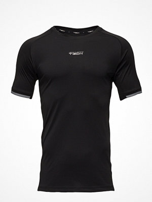 Sportkläder - Jack & Jones Tech Jjtfocus Tee Ss Crew Neck