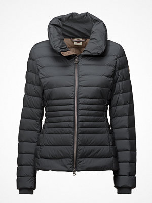 Colmar Millenium Ladies Down Jacket