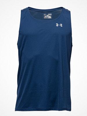 Sportkläder - Under Armour Ua Coolswitch Run Singlet V2