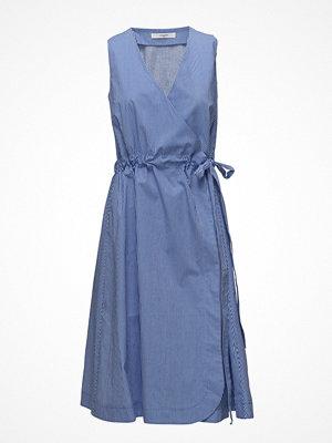 Lovechild 1979 Elise Dress