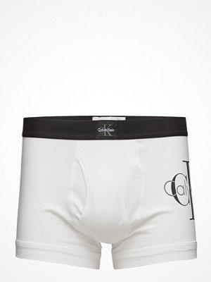 Calvin Klein Trunk 001, M