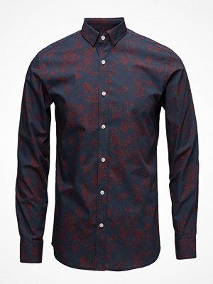 Selected Homme Shxoneolsson Shirt Ls