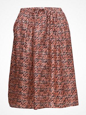 Lovechild 1979 Lorita Skirt
