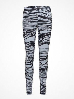 Casall Wave 7/8 Tights