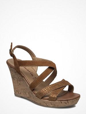 Tamaris Woms Sandals - Selina
