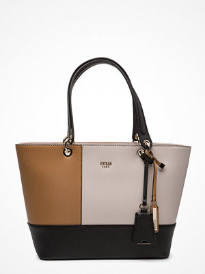 Guess omönstrad shopper Amryn Tote
