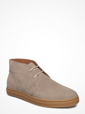 Selected Homme Shndempsey Chukka Sneaker