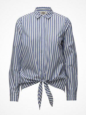 Twist & Tango Sally Shirt